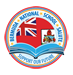 Bermuda National School Salute Mobile Logo
